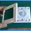 1x PIR 220VAC Pyroelectric Infrared Motion sensor Module thumbnail 6