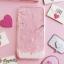 เคสไอโฟน 7/8 เคสไอโฟน เคสไอโฟน7 เคสไอโฟน8 Iphone8 iphone7 iphone case Pink Sakura IP003 thumbnail 17