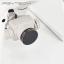 PGYTECH MRCUV Lens Filters for DJI Phantom 4 PRO thumbnail 2