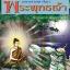 มหาศาสดาโลก พระพุทธเจ้า เล่ม 3 (PDF) thumbnail 1