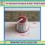 1x Volume Control Knob Red Color (ลูกบิดสำหรับวอลลุ่ม) thumbnail 1
