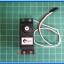 1x DF04-NFC 360 Degree Continueous Rotation DC Servo Motor 5V thumbnail 4