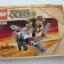 30090 Desert Glider thumbnail 3
