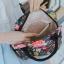 กระเป๋าเป้ CandyQueen thumbnail 15