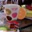แก้วมักเซรามิคหูแก้วรูปแครกเกอร์ thumbnail 2