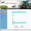 ระบบงานขนส่งสินค้า Logistic Management Syste thumbnail 2