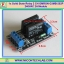 1x Solid State Relay 2 CH OMRON G3MB-202P 240VAC 2A Module thumbnail 1