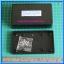 1x Model: B-00 Plastic Box Size:116x66x37mm thumbnail 3