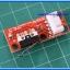 1x Limit Switch Module for Robot 3D Printer (ลิมิตสวิตซ์) thumbnail 6