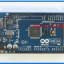 1x แผงวงจรไมโคร Arduino MEGA2560 Revision 3 (R3) Development Board thumbnail 3
