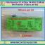 100x Resistor 3.3 KOhm 1/4 Watt 1% Metal film Resistor (100pcs per lot) thumbnail 1