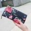 กระเป๋าสตางค์ Candy Queen thumbnail 17