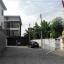 H625 ทาวน์โฮมใหม่ 3ชั้น ถูกสุดในย่านนี้ ฌริตา ทาวน์โฮม ปทุมธานี-สายใน ห่างถนนใหญ่ 20 เมตร ทำเลดีเหมาะทำการค้าและพักอาศัย 4นอน 3น้ำ thumbnail 2
