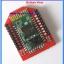1x HC-05 Bluetooth XBee V2.0 (Master + Slave) module thumbnail 3