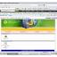 โปรเจคสื่อการเรียนการสอนออนไลน์ เรื่อง การติดตั้งโปรเจคเครือข่าย thumbnail 4