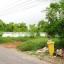 H602 ที่ดินเปล่าถมแล้ว 109 ตร.วา อยู่หนองจอก ซอยอยู่วิทยา4 ขนาดที่ดิน22 x 19.5 เมตร เหมาะปลูกบ้าน หรือทำโรงงาน thumbnail 4