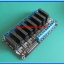 1x Solid State Relay OMRON SSR G3MB-202P 240V 2A 8 Channel Module thumbnail 4