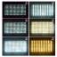 VILTROX LL-162VT Adjustable Color Temperature LED Light for Camcorder Camera thumbnail 8