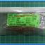 100x Resistor 220 Ohm 1/4 Watt 5% Cabon Resistor thumbnail 2
