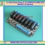 1x Solid State Relay OMRON SSR G3MB-202P 240V 2A 8 Channel Module thumbnail 1