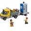 LEGO City 60073 : Demolition Service Truck thumbnail 3