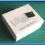 1x Smart Real Touch 2 Switch ON-OFF 220VAC + Remote (สวิตซ์ระบบสัมผัส 220VAC แบบ 2 ปุ่ม) thumbnail 2