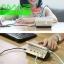 ราคาพิเศษ Remax U2 USB HUB Adapter 4 Port 4.2 MA แท่นวางมือถือ เบา สวยหรู ชาร์จเร็ว ระบบตัดไฟ thumbnail 1