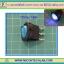 1x เพาเวอร์สวิตซ์ On/Off 12Vdc 16A สีน้ำเงิน พร้อม LED thumbnail 1