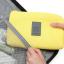 กระเป๋าคลัช + ใส่มือถือ thumbnail 1