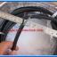 1x สายไฟ VCT 2x1.0 ตร.มม. ยาว 1 เมตร (Cable Wire VCT) thumbnail 3