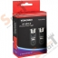 Wireless Flash Trigger Yongnuo RF-603C ii for Canon C1 thumbnail 5