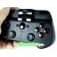 ราคาพิเศษ!! IPEGA PG-9017 Wireless Joy Controller จอยเกมส์ คอนโทรลเลอร์ ไร้สาย เพิ่มความสนุกให้กับการเล่นเกมส์ สำหรับคอเกมส์จร้า thumbnail 6