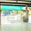 H797 ขายทาวน์เฮ้าส์ 2ชั้น 16.6 ตร.วา ม.จินดาทาวน์ ซอยคู้บอน27 ท่าแร้ง บางเขน 3นอน 2น้ำ 1ครัว ต่อเติมแล้ว ทำเลดีใกล้แหล่งชุมชน thumbnail 2