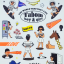 TABOM STICKER SET thumbnail 4