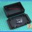 1x FB27 Plastic Box 70x105x38 mm Future Box thumbnail 2