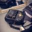 กระเป๋าเป้เล็ก สี ฺBlack thumbnail 8