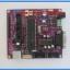 1x PIC16F887 Development Board EProPIC16F887 thumbnail 6