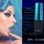 ราคาพิเศษ Remax Lip Max แบตสำรอง ลิปสติก ความจุ 2400mAh รุ่น RBL-12ขนาดเล็ก น้ำหนักเบา สวยเก๋ หรูหรา อินเทรน์ thumbnail 6