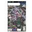 โปรเจคแอนดรอยด์ ระบบนำทางด้วย GoogleMap thumbnail 5
