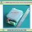 1x TB6600 Stepper Motor Driver 4.5A for 3D printer CNC Control thumbnail 1