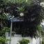 H656 ขายบ้านเดี่ยว 2ชั้น 70 ตร.วา ม.การเคหะสุวินทวงค์ มีนบุรี โครงการอยู่ติดถนนสุวินทวงค์ ซอย11 บ้านหลังใหญ่ พื้นที่ใช้สอยเยอะ thumbnail 12