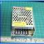 1x แหล่งจ่ายไฟสวิตซิ่ง 220VAC เป็น 12Vdc 2A 24W (Switching Power Supply) thumbnail 4