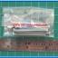 10x M3* 40mm Screws + 10x M3 Nuts (สกรูหัวกลม+น็อตตัวเมีย ขนาด 3มม ยาว 40มม) thumbnail 3