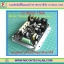 1x บอร์ดขับดีซีมอเตอร์ SE-HB150 พิกัด 12-36Vdc 150A (H-Bridge DC Motor Drive) thumbnail 1