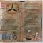 30090 Desert Glider thumbnail 2