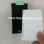 HID iCLASS Card 0.8 thumbnail 2