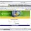 โปรเจคสื่อการเรียนการสอนออนไลน์ เรื่อง การติดตั้งโปรเจคเครือข่าย thumbnail 3