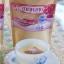 ชากุหลาบแบบซองแช่ 30 ซองชา 150 บาท thumbnail 1