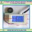 1x Digital LCD AC Voltmeter Ammeter 100-300V 0- 100 Amp Panel Module thumbnail 1