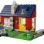 LEGO Creator Small Cottage 31009 thumbnail 5